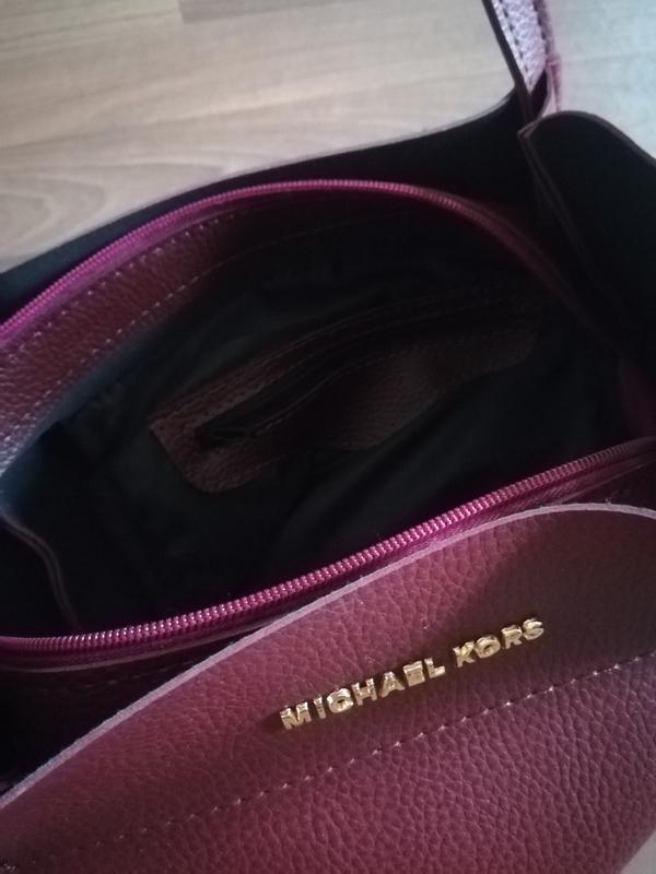 Женская сумка - Фото 2