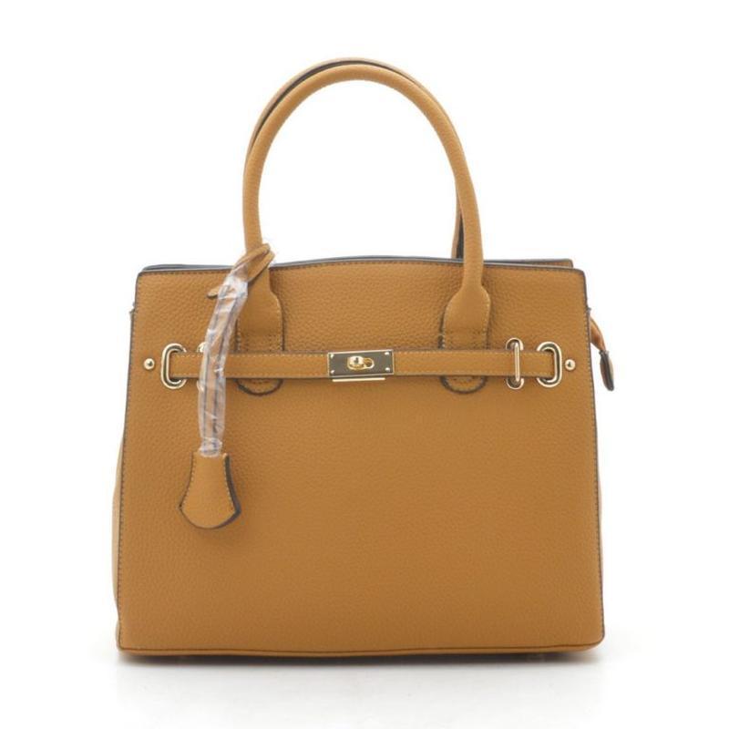 Класична сумка