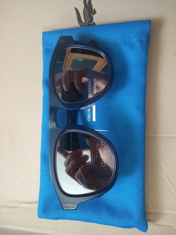 Солнцезащитные очки Adidas Italiia independent