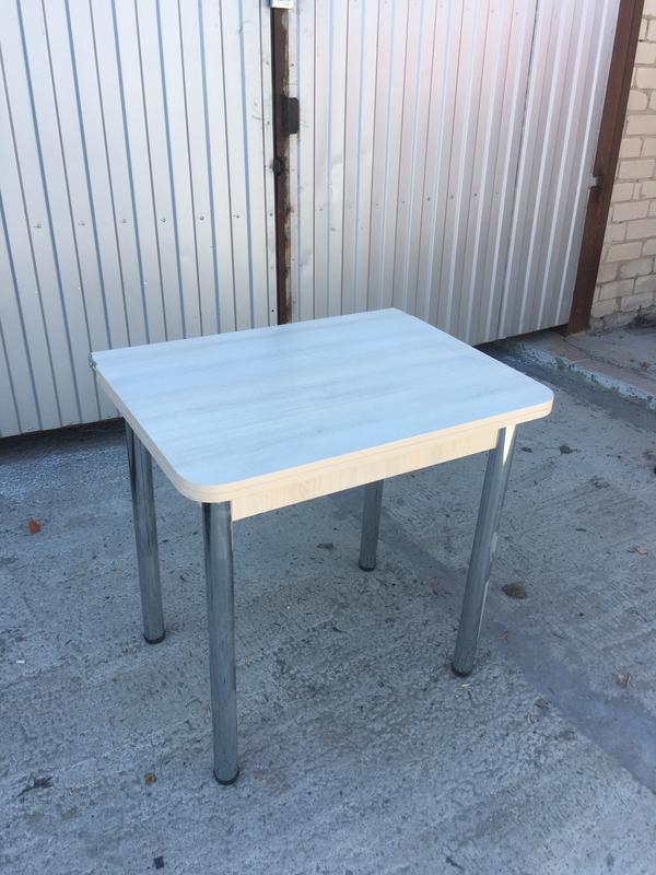Раскладные столы - Фото 2