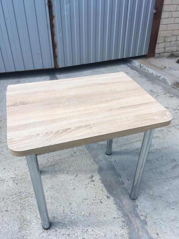 Раскладные столы - Фото 3