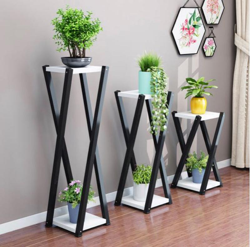 Подставка для цветов (підставка для квітів) 30х30х