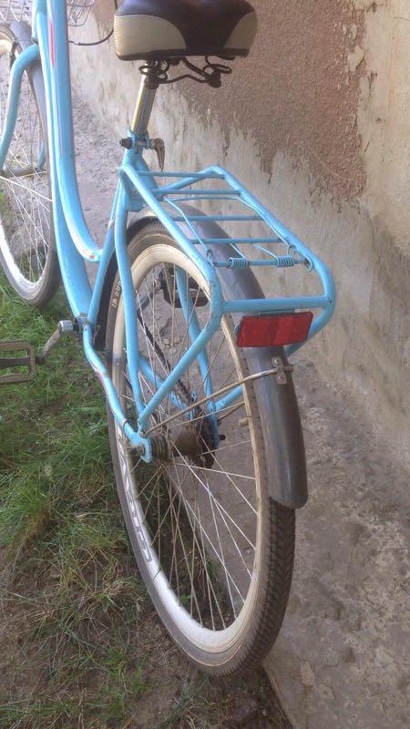Продам велосипед «Ардис»!