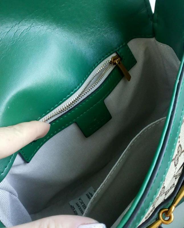 Универсальная сумка через плечо - Фото 3