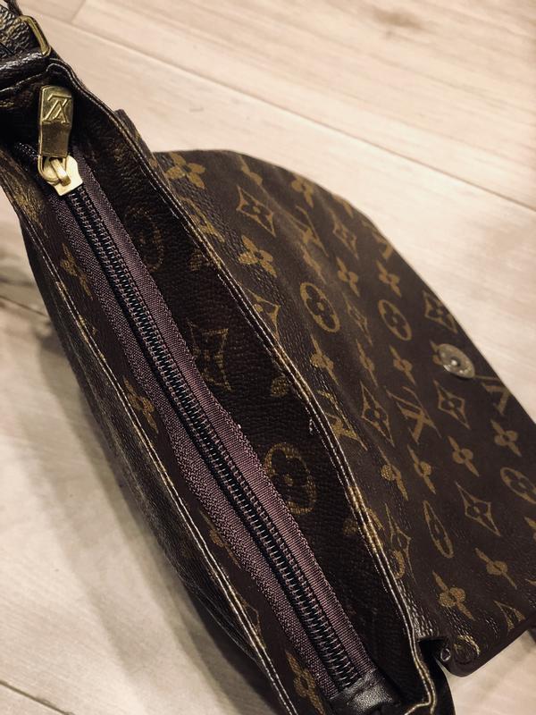Сумка Louis Vuitton - Фото 3