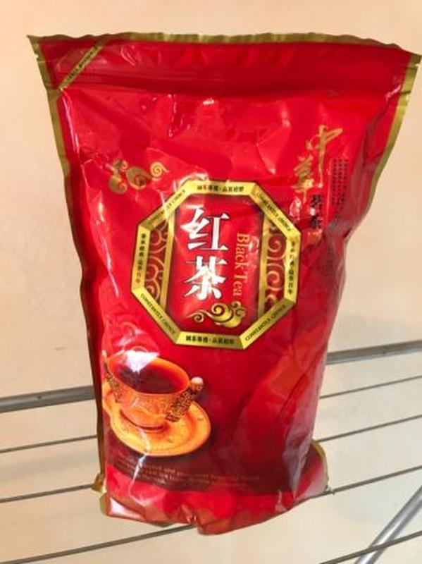 Чай Ку Дин
