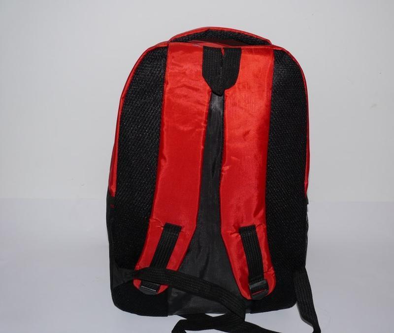 Рюкзак молодежный - Фото 2