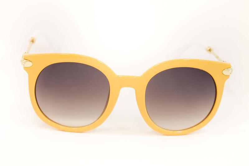 Женские солнцезащитные очки - Фото 2