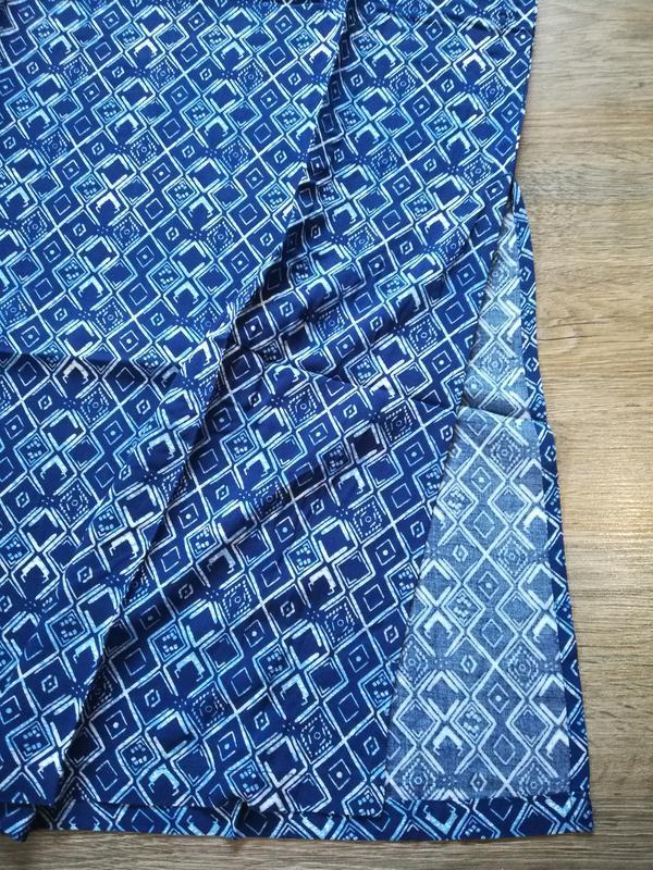 Юбка макси, в пол s 36-38, blue motion, германия - Фото 4