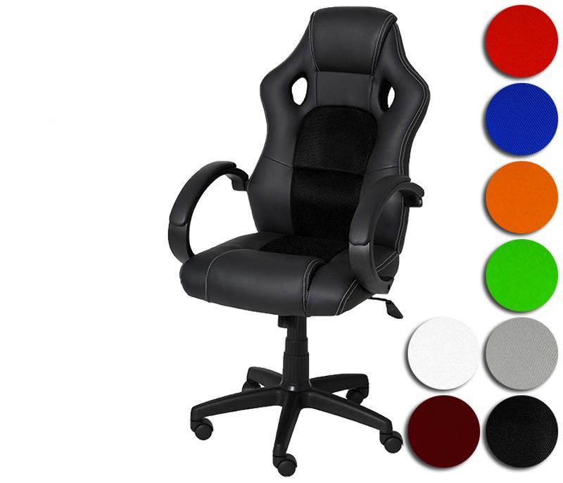 Компьютерное Кресло Игровое Kesser