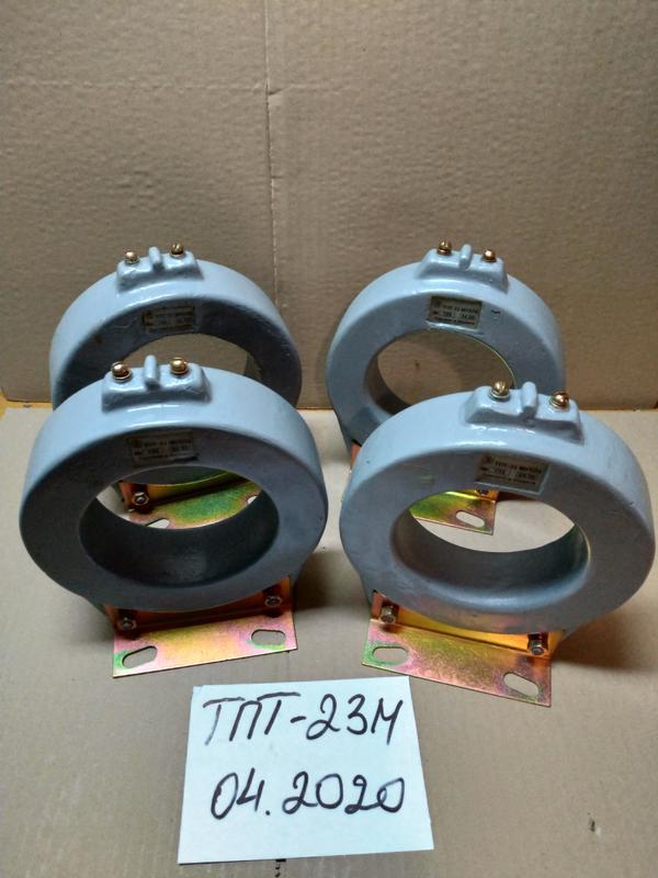 ТПТ-21, ТПТ-22, ТПТ-23, ТПН-61, трансформаторы, в наличие