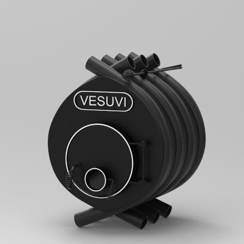 Булерьян Vesuvi Тип 00