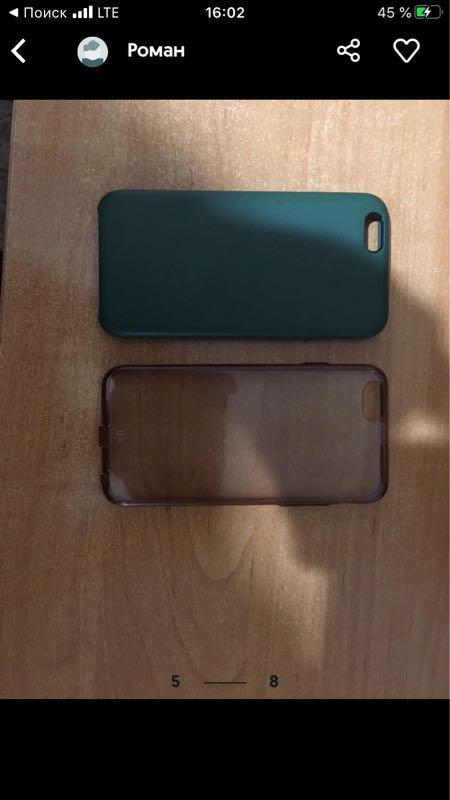 IPhone 6s 32gb - Фото 4