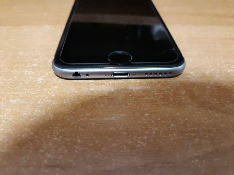 IPhone 6s 32gb - Фото 6