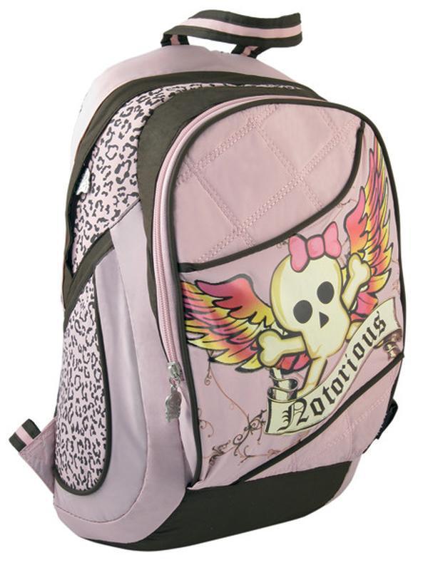 Рюкзак kite, германия оригинал
