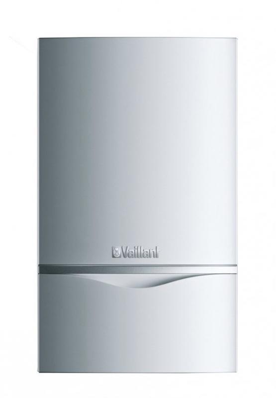 Газовый котёл Vaillant VU OE 656/4-5-H ecoTEC Plus