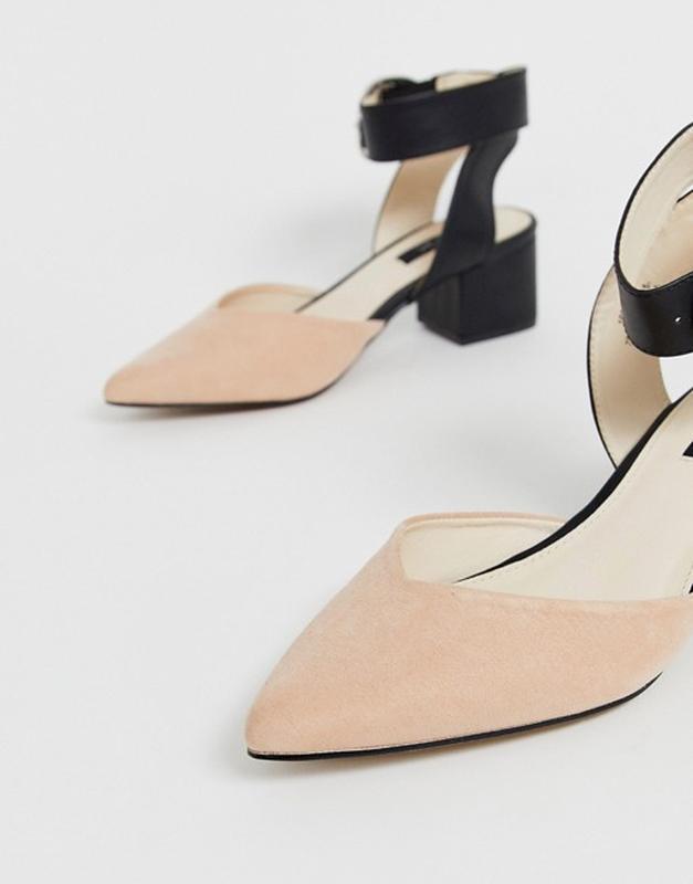 Красивые туфли от blink - Фото 2