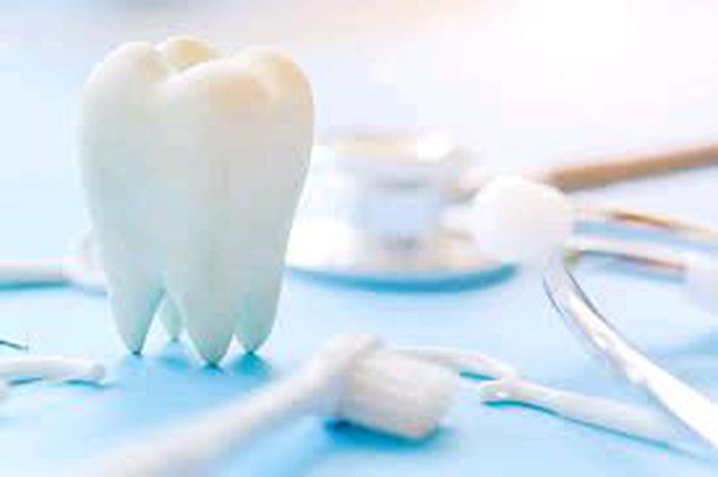 Видалення зубів безкоштовно