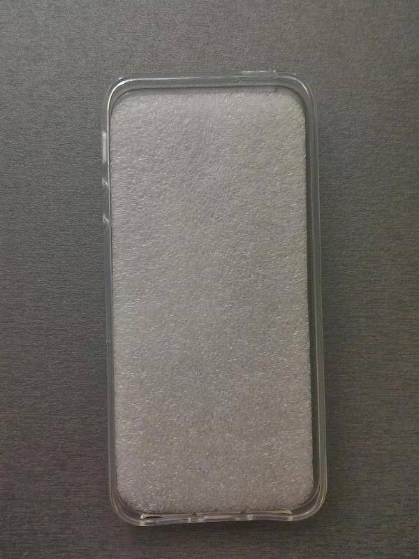 Чехол для Apple iPhone 5 5S SE (Эппл Айфон 5 5С 5СЕ). - Фото 3