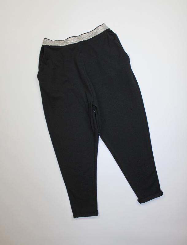Укороченные штанишки george на 4-5 лет, рост 104-110 см