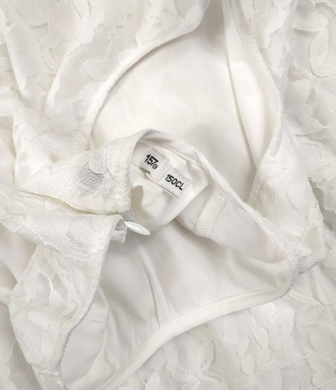 Платье, на 8 -10 лет - Фото 3