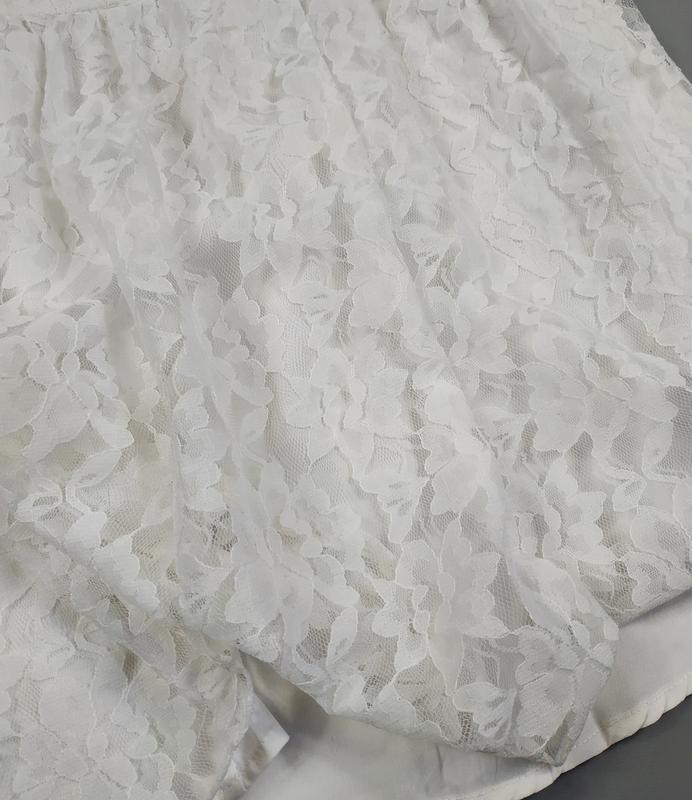 Платье, на 8 -10 лет - Фото 4