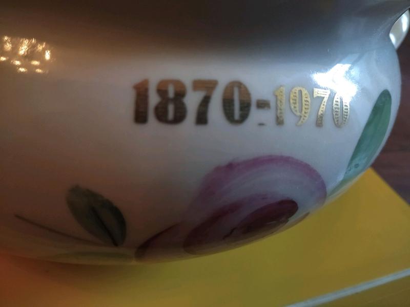 Супница, СССР, Антиквариат, НЕДОРОГО, для перекупщиков, Одесса,