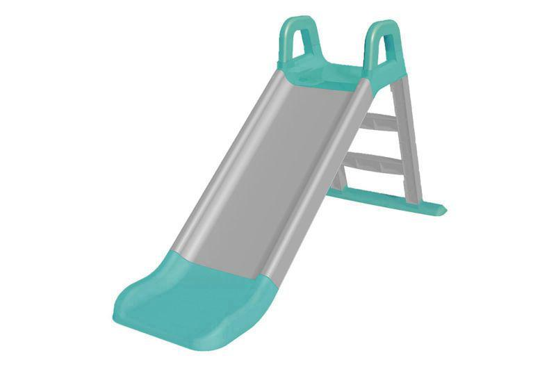 Гірка для катання дітей 140см Розміри 147x65x85см, Горка детская