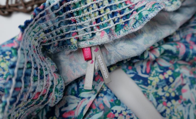 Джоггеры, штаны на 10 лет, рост 140 см - Фото 4