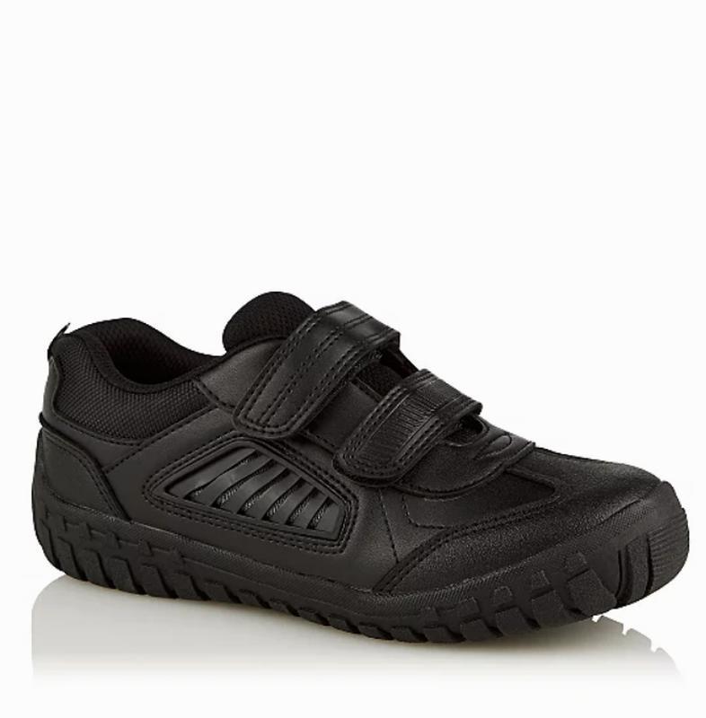 George.товар из англии.кроссовки с технологией micro fresh и ф...