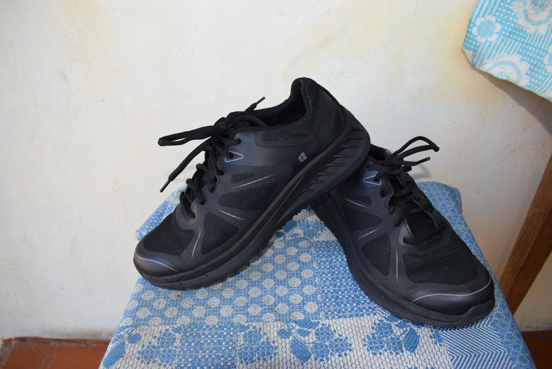 Кроссовки shoes for crew