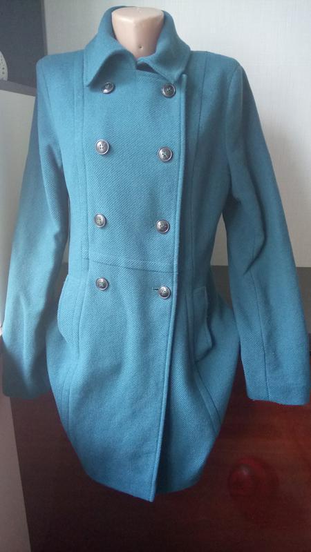 Пальто maddison