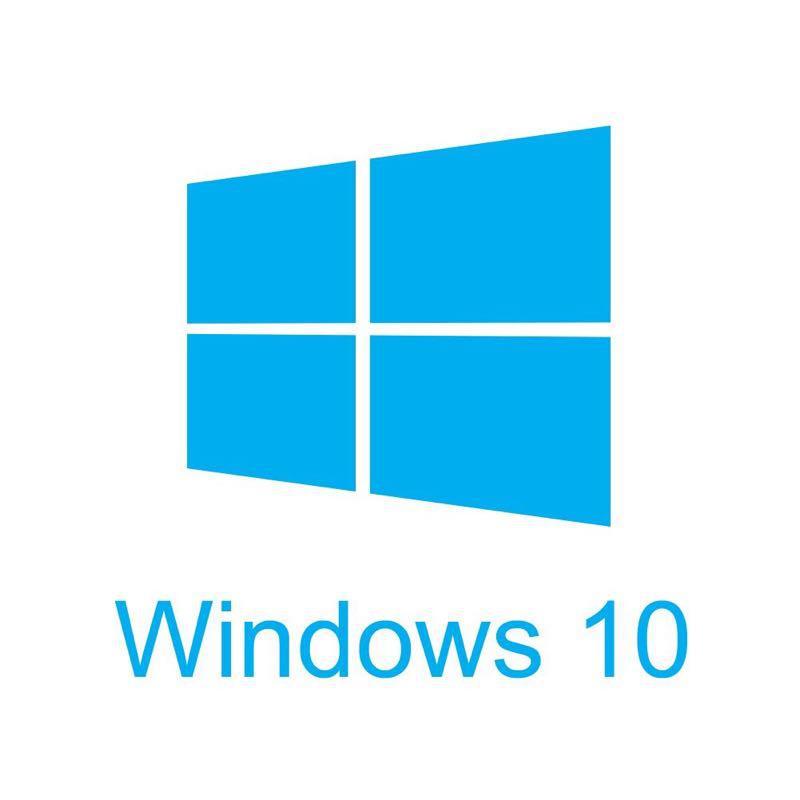 Установлю/переустановлю Windows