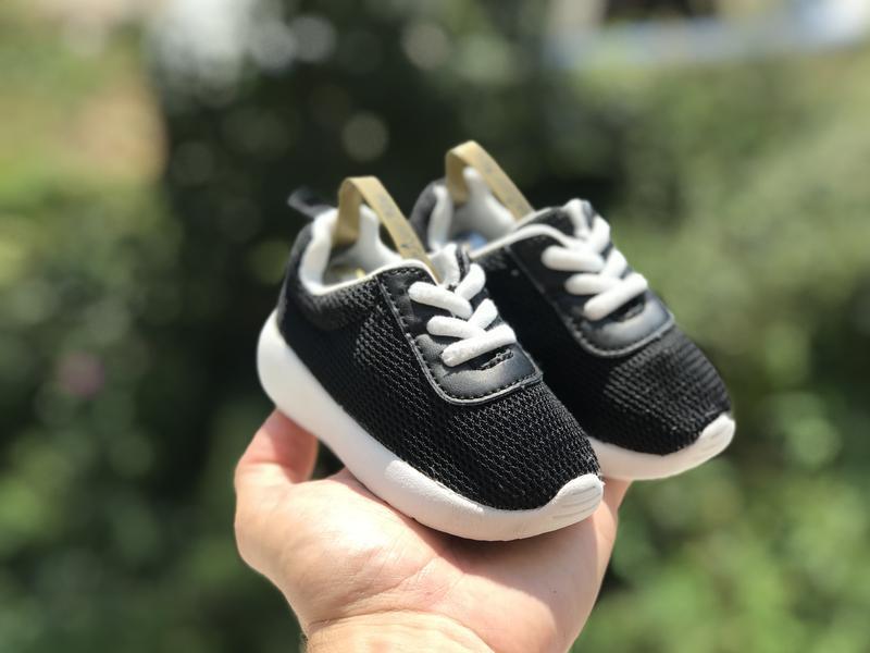 H&m дитячі кросівки