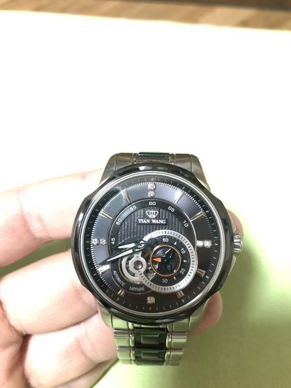 Механические часы продам часов стоимость tissot швейцарских