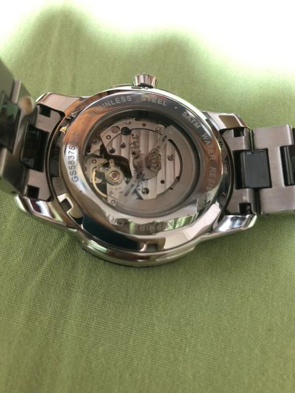 Продам механические часы израиле в продам часы