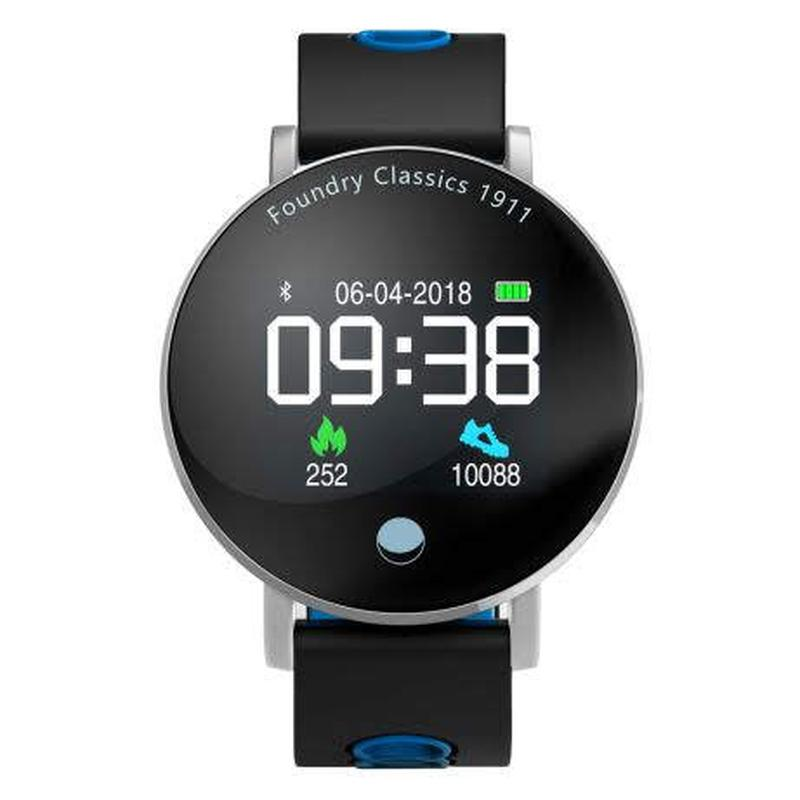 Часы МодельY6 Plus