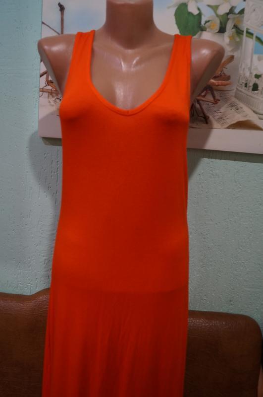 Платье р.10,бренд atmosphere