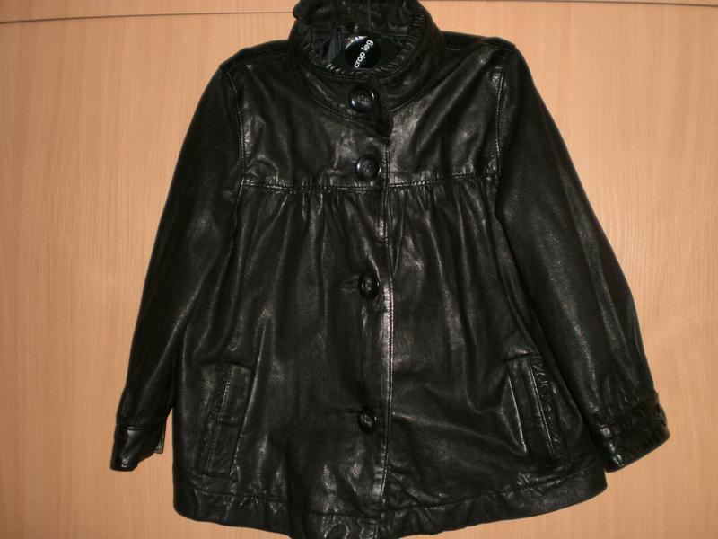 Пиджак для девочки gap kids