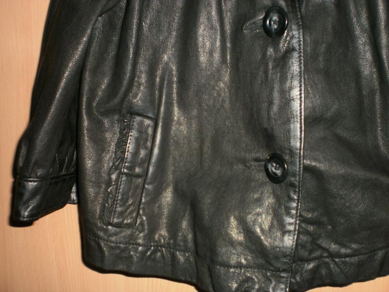 Пиджак для девочки gap kids - Фото 4
