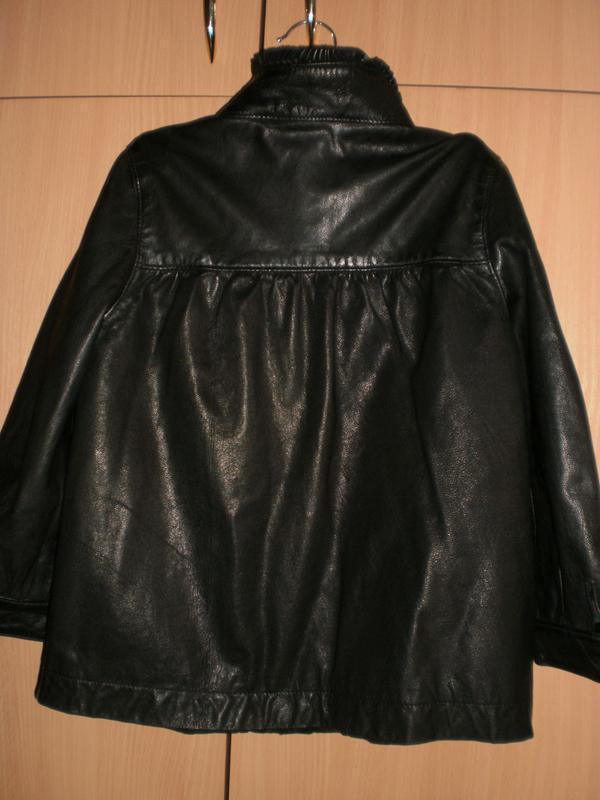 Пиджак для девочки gap kids - Фото 5