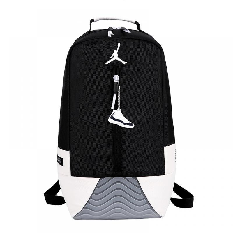 Рюкзак jordan retro 11