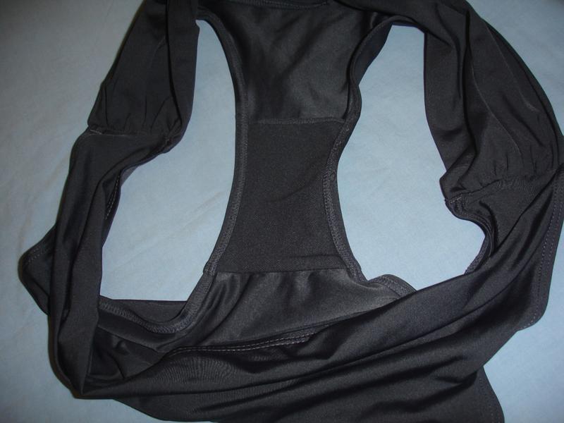 Низ от купальника раздельного трусики женские плавки размер 48... - Фото 4