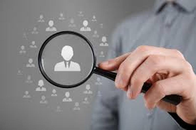 Юридична консультація - Перевірка контрагента