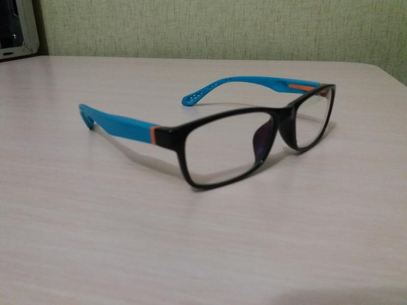 Компьютерные очки - Фото 2