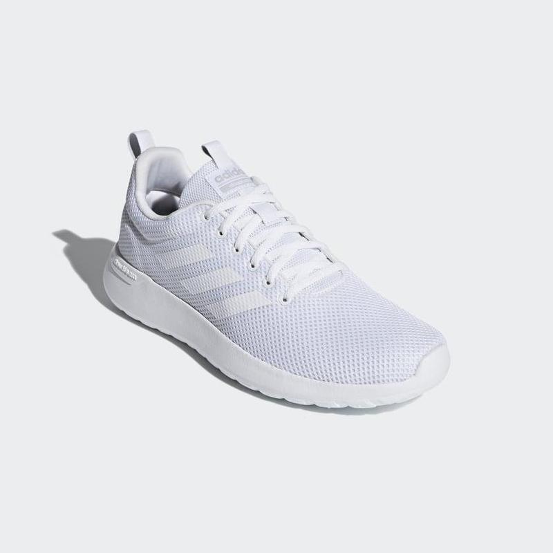 Мужские кроссовки adidas essentials lite racer cln(артикул:b96568