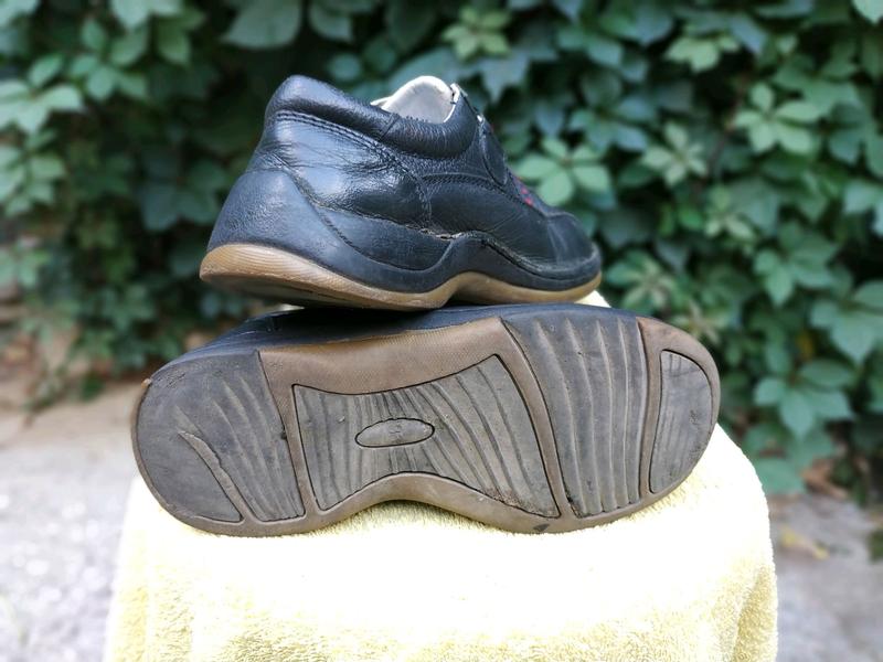 Туфли школьные - Фото 3