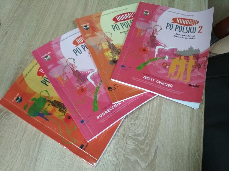 Верстка книг, печать учебников по английскому ч/б 0,40 коп./стр
