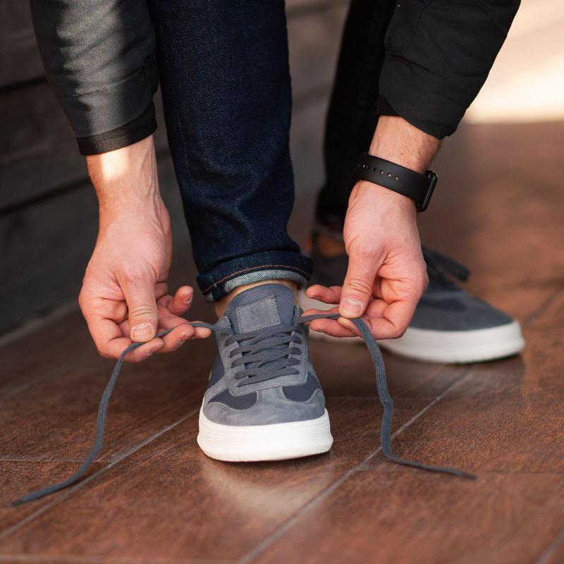Прекрасные кроссовки ???? south draco gray ????