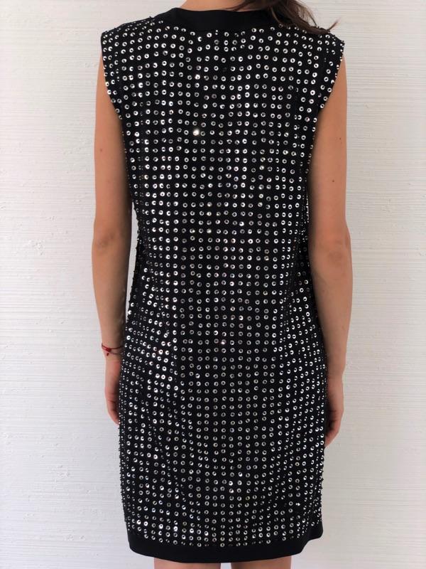 Платье diane von furstenberg - Фото 2